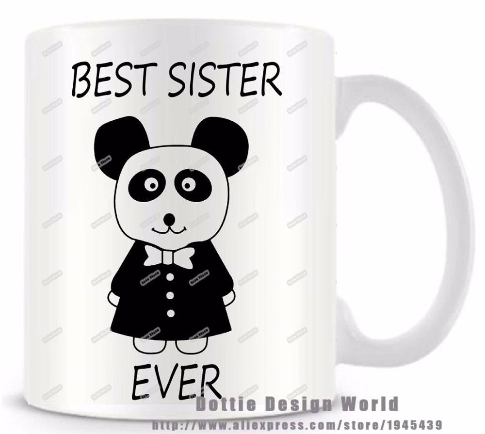 Coffee Novelty 11oz Ceramic Birthday Easter Mum White Funny 99 Mug Us11 Milk Day Travel Cup Personalized Mothers best 40Off Tea Gifts In Ever Rjc5L34AqS