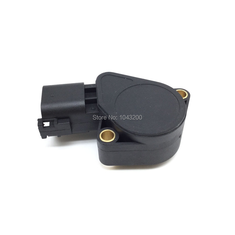 top 9 most popular throttle sensor renault brands and get