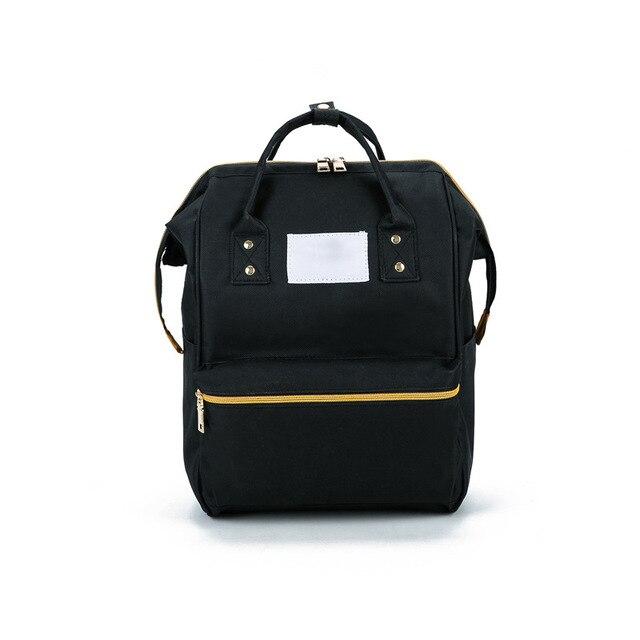 Школьный рюкзак япония инет рюкзак для 3 лет дорогой стильный