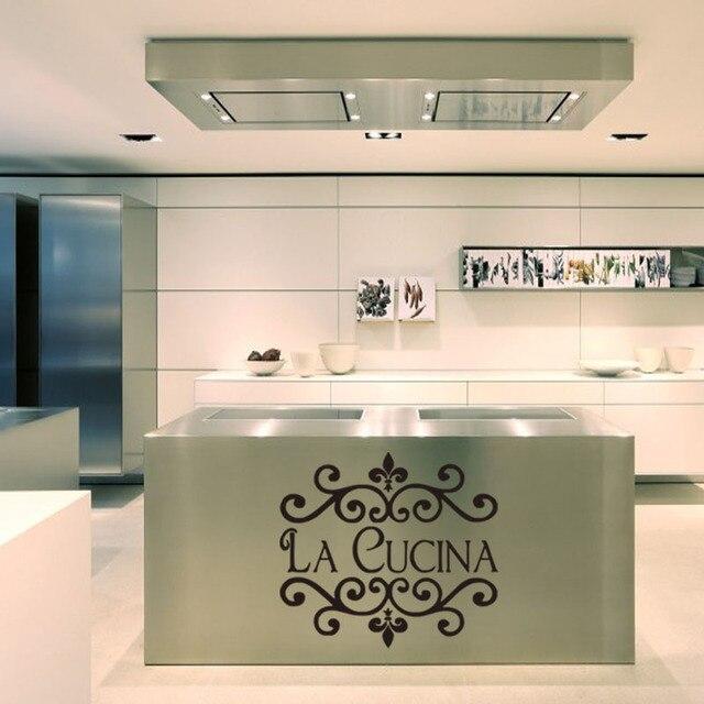 Emejing Separè Cucina Soggiorno Contemporary - Ideas & Design ...
