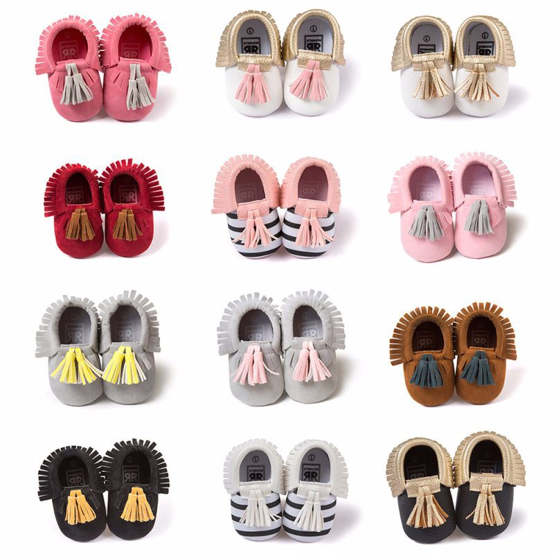 Baby-Cute-Shoes-Toddler-Infant-Unisex-Girls-Boys-Soft-PU-Leather-Tassel-Moccasins-Shoes-5