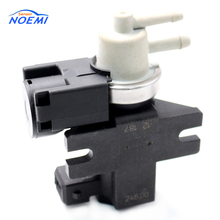 YAOPEI High Quality Vacuum Modulator 6655403897 new type For Ssangyong Kyron