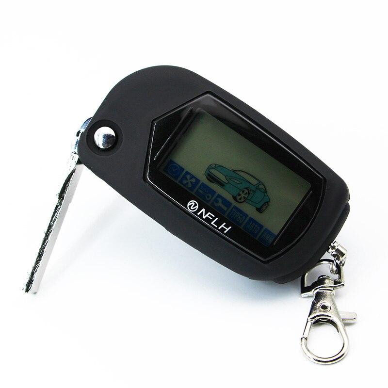 com a91 chave fob chaveiro controlador remoto