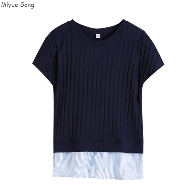 a0c264a1fd8 Breastfeeding Nursing Tops Maternity Clothes Breast Feeding Top Pregnancy T-Shirt  For Pregnant Women Clothing Mother Wear Summer