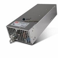 100 240Vac до 24VDC, 1000 Вт, В 24 В 41.7A UL перечисленный источник питания светодио дный светодиодный экран, монитор высокой мощности факт драйвер, SE 1000 24