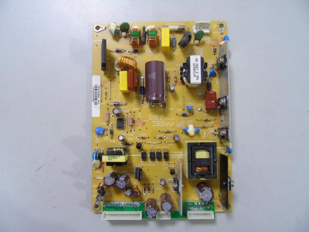 FSP132-3F01 3BS0240811GP Good Working Tested набор для объемного 3д рисования feizerg fsp 001 фиолетовый