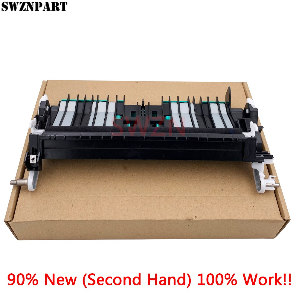 Good RL1-2593 MP Tray1 Pick up Roller for HP 377 452 477 M452nw M452dw M452dn M377dw M477fnw M477fdw Printer Roller