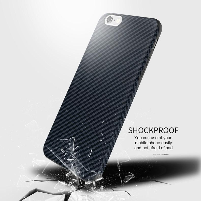 iPhone 6 Case Silocone (29)