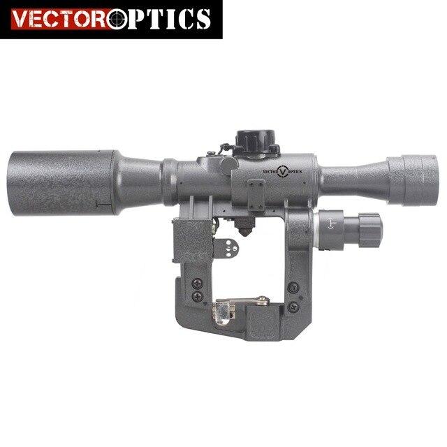 us 159 0 vector
