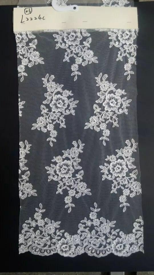 achetez en gros dentelle fournisseur en ligne des grossistes dentelle fournisseur chinois. Black Bedroom Furniture Sets. Home Design Ideas