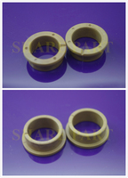 2 set X Japan Fusre bushing AE03 2030 AE032030 For Ricoh MPC3000 4000 2500 2000 2800 3300|Printer Parts|Computer & Office -