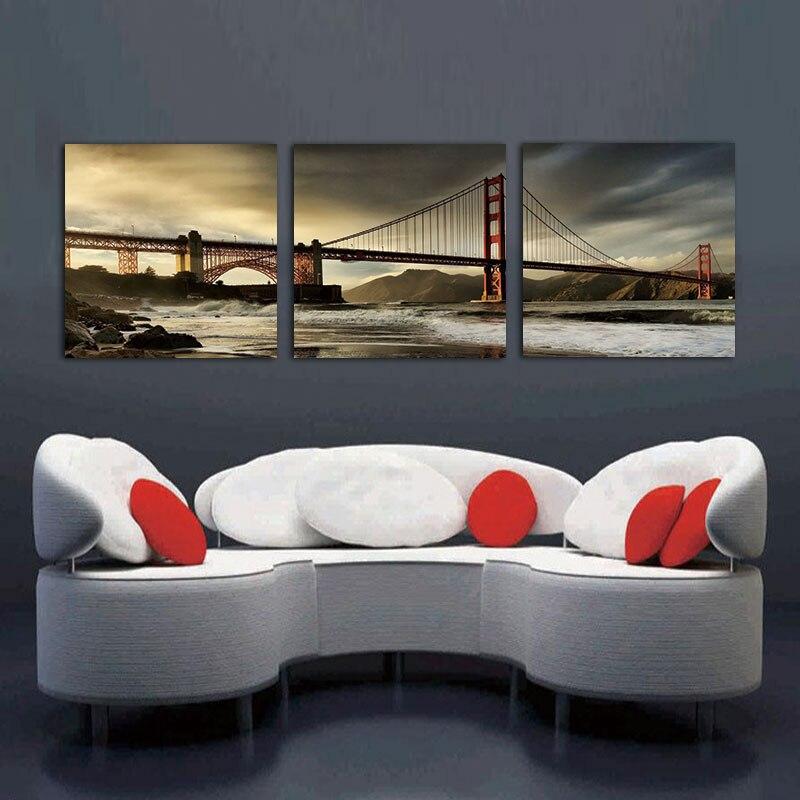 Aliexpress.com : Buy Wall Art Picture Spirit Up Art Huge
