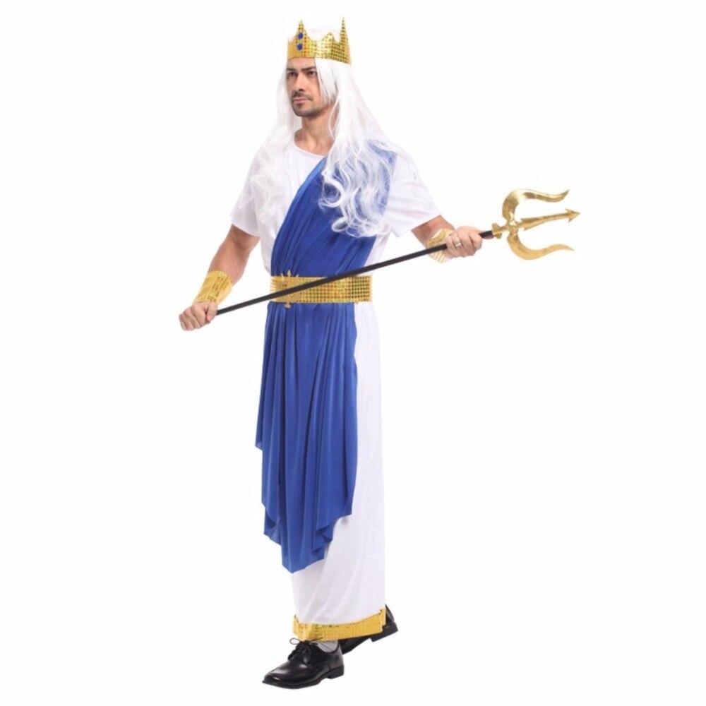 shanghai historia de halloween cosplay antigua mitología griega