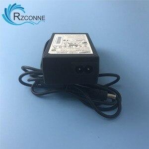 Image 2 - Ac アダプタ電源の充電器サムスン A4514_DSM A4514_FPNA 14 v 3.215A 45 ワット LU28E590DS/za BA44 00721B U28E590D S22C300H
