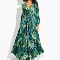 Dresses summer 2018 women hippie boho clothing chic dress beach fashion hippie chic female summer 2018 dress women TA879