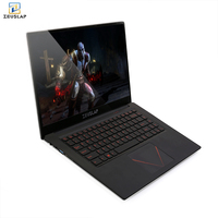 15.6inch 8GB RAM+128GB/256GB/512GB SSD Intel Core i7 CPU Nvidia GT940M GPU 1920*1080P IPS Gaming   Laptop   Notebook Computer