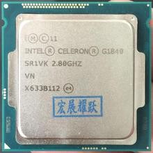 good appearance almost Original Intel CORE I7-6800K I7 6800K 3.40GHZ 15M Processor