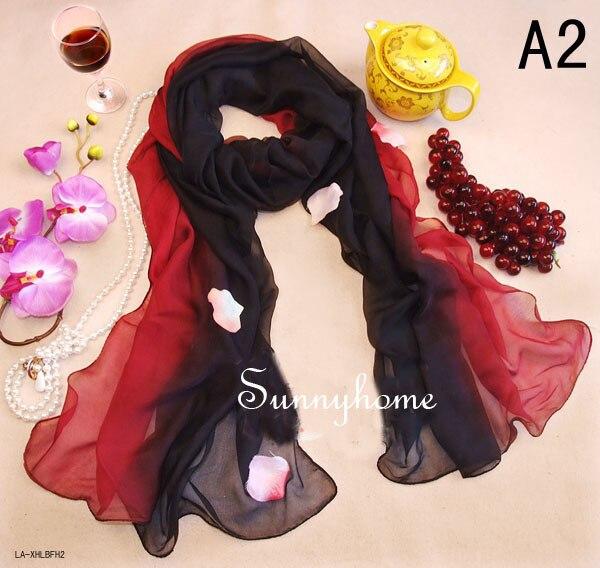 Pashminas winter chevron burb designer women silk scarfs 2014 europe british designer brands 2014 new women shawls and scarves