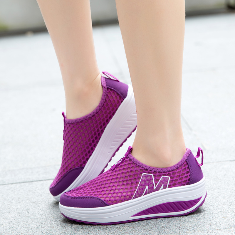 Women Hosteven Breathable New 23