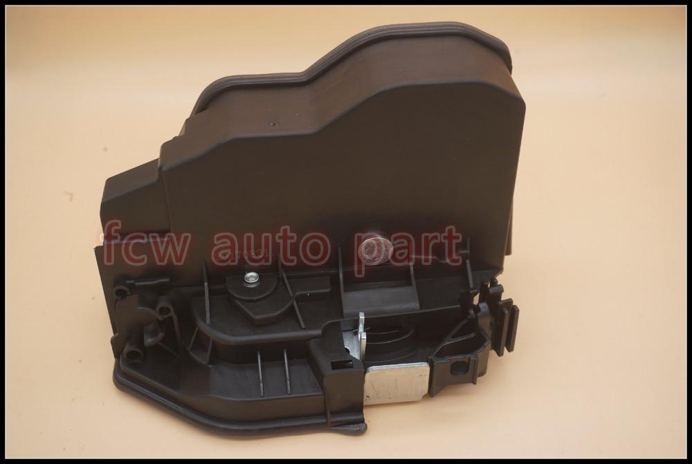 for BMW Front right Door Lock Actuator Mechanism Power locking Motor Latch E60 E65 E82 E83 E89 E90 E92 x3 x5 x6 z4 1 3 5 6 7