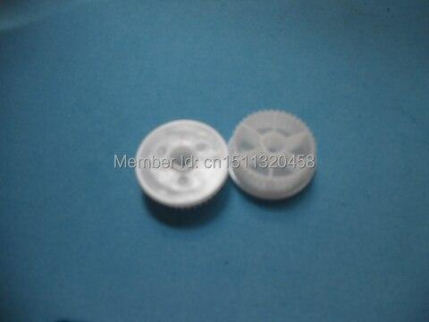 611 90002 duplicador originais engrenagem polia p40s2m60 apto para riso rz rv mv ev frete