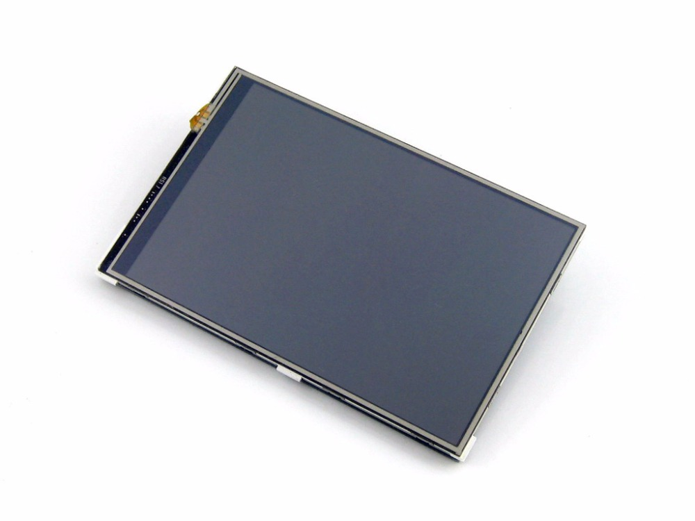 4inch-RPi-LCD-A-1