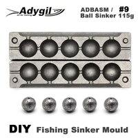 https://ae01.alicdn.com/kf/HTB1nQvjoCcqBKNjSZFgq6x_kXXad/Adygil-DIY-Sinker-Mold-ADBASM-9-Sinker-115-5.jpg