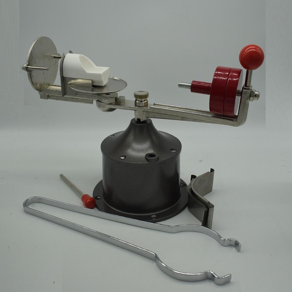 Dental Centrifuge Apparatus Crucibles Centrifugal Casting Machine Equipment Jewelry Casting Machine handheld mini chemical centrifugal machine centrifuge lx 300 10000 rpm