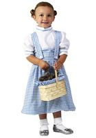New Bayi New Cosplay Costume Children Cartoon Fun Halloween Costume Wizard Of Oz High Quality