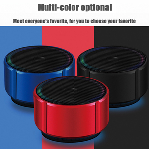 Image 4 - Portable Wireless Bluetooth Speaker With Microphone Radio Music Play Support TF Card Speakers For iPhone Huawei Xiaomi