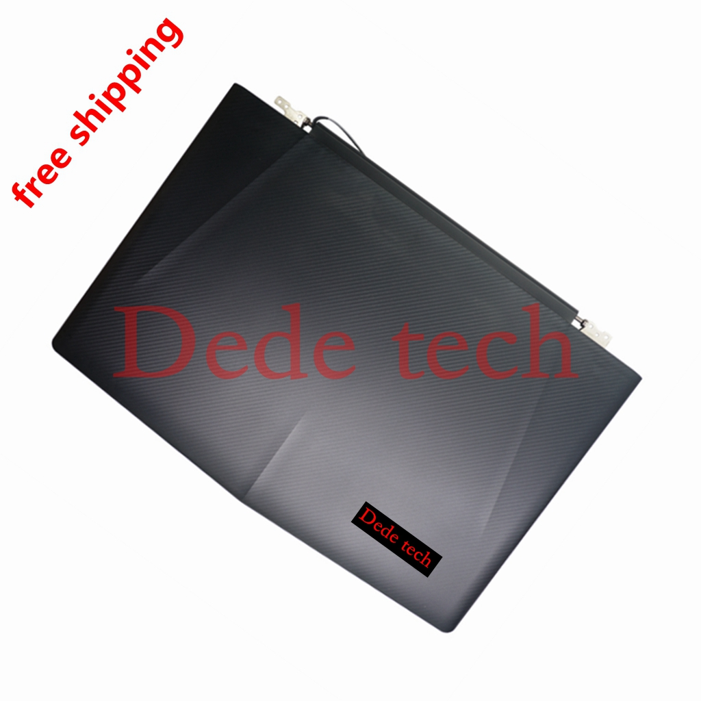 New Original LCD Top Cover for Lenovo R720 R720 15IKB Y520 LCD Back Cover A Shell Laptop Bags & Cases    - AliExpress