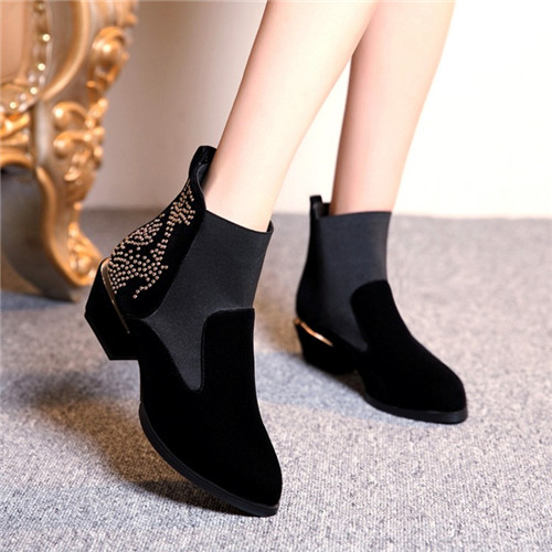 Popular Kitten Heel Rivet-Buy Cheap Kitten Heel Rivet lots from ...