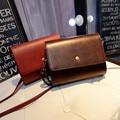 50% горячей продажи моды старинные сумка тенденция случайные женские сумочки одно плечо кросс-тело женщин сумки 0008