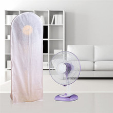 Fan-Set Dust-Cover Floor-Fan Bedroom Living-Room Creative Hot-Sell All-Inclusive Home