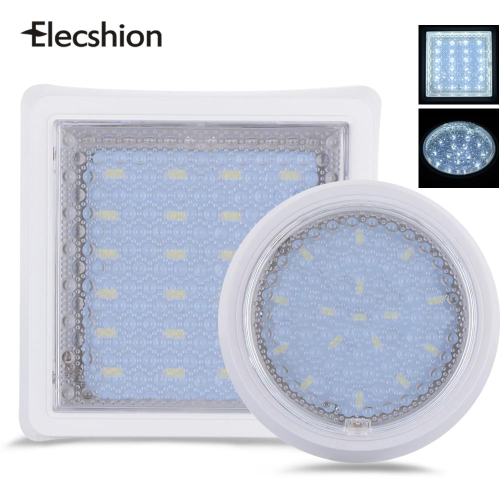 elecshion led light chandelier ceiling light fan ac 220v kitchen bathroom fixtures pendant night lights wall
