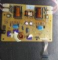 Для ACER AL1721 монитор Мощность поставщик питания платы замена ремонт