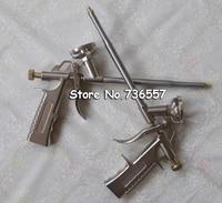 High Quality Portable Professional PU Expanding Foam Gun Caulking Gun