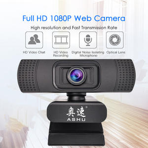 Usb Pc Camera With Mic Sn9C105 Driver Download ••▷ SFB