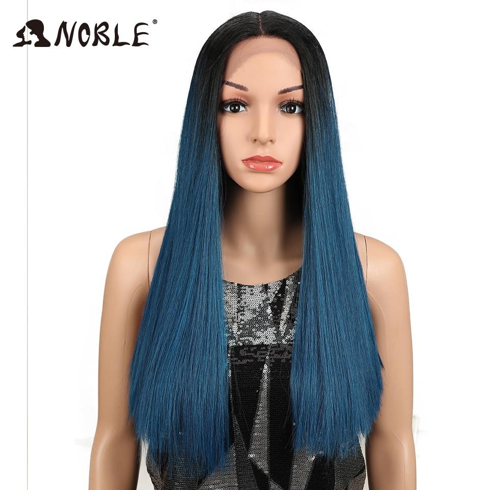 Noble Hair 20