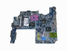 507169-001 Main board For Hp Pavilion DV7 DV7-1200 Laptop Motherboard JAK00 LA-4083P PM45 DDR2 GeForce 9600M