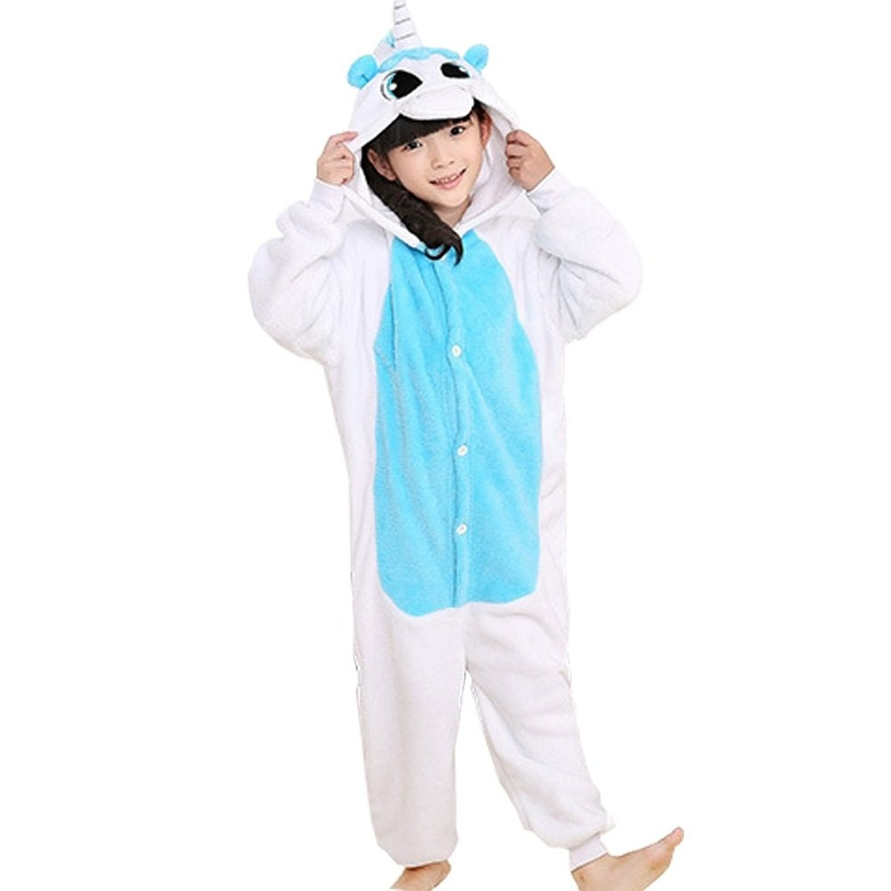 For a child with a feeding tube finding access to onesies or bodysuits that meet their needs can become difficult, and this doesn't get any easier as children grow older and larger. Standard onesies and kid's clothes can be too small, difficult to maneuver, or simply don't provide the space needed so the feeding tube remains in place.