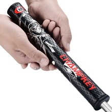 Тонкий чехол для гольфа Champkey Death 3,0, 4 цвета, AVS, высокотехнологичный материал из искусственной кожи