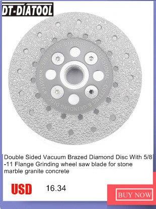 High Quality grinding diamond wheel