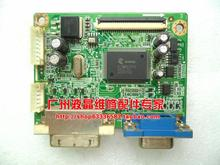 Free shipping X233H driver board X233H motherboard 6832212400P02 PTB-2124