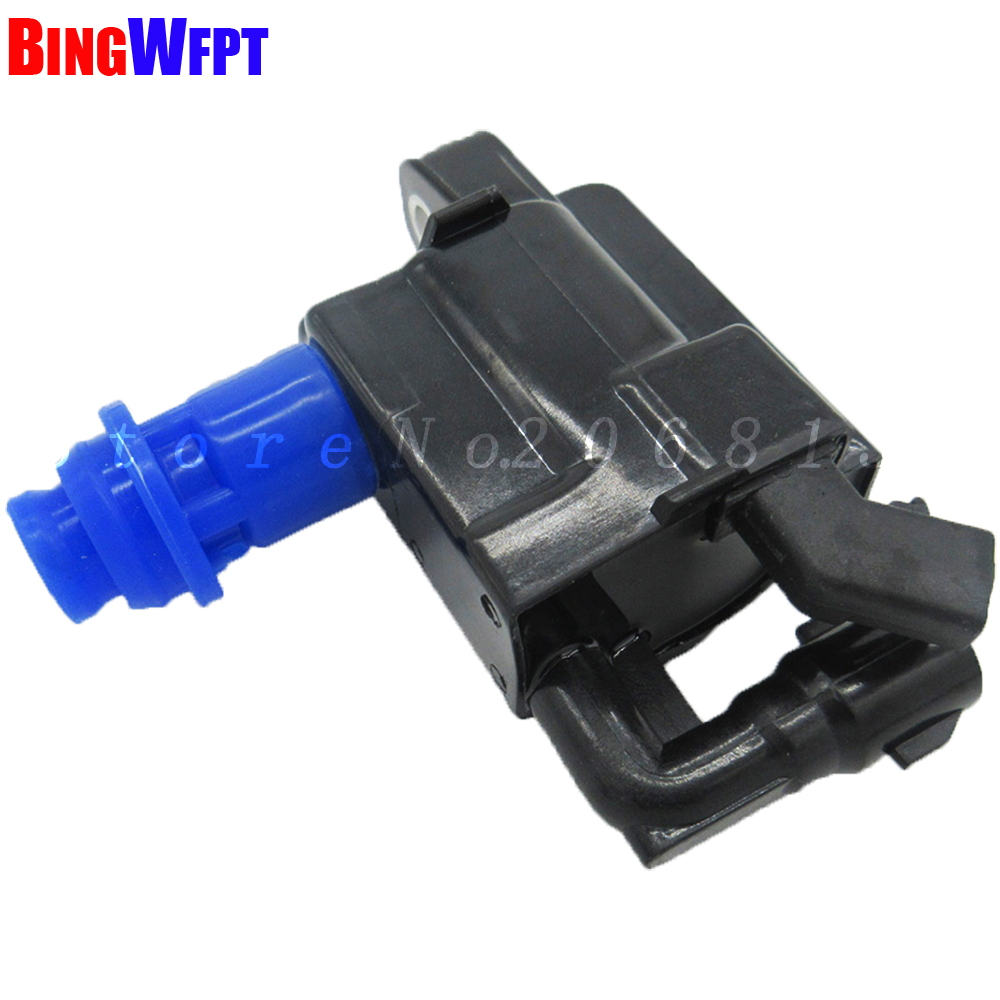 Lexus Is300 Gs300 Sc300 V6 3 0l Vvti Engine 2jzge Motor: High Quality Ignition Coils For TOYOTA Lexus GS300 IS300