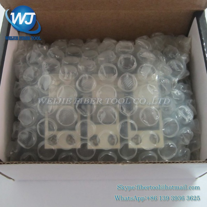 Vigour Bare Fiber Connector MT961D (2)
