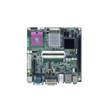 AIMB-258G2 Core Duo Dual Core Mini-itx Computer Motherboard 100% tested perfect quality planetesimal g31m3 775 ddr2 4gb usb2 0 vga fully integrated g31 motherboard cd dual core core duo 100% tested perfect quality
