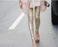 ファッション女