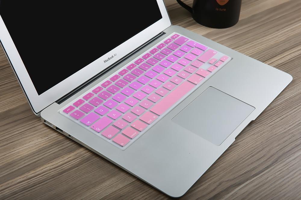 500GB 7200rpm 2.5 Laptop Hard Drive for HP Pavilion DM4T-2000 ...