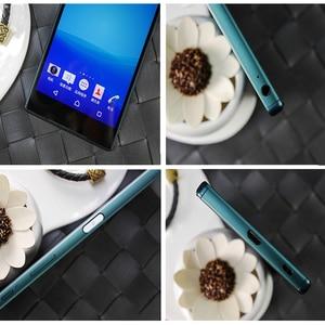 Image 5 - 元ソニーの Xperia Z5 日本語版 RAM 3 ギガバイト ROM 32 ギガバイト 23.0MP カメラ GSM 、 WCDMA 、 LTE Android オクタコア 5.2 インチ